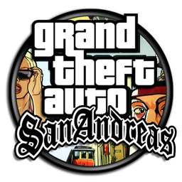 Pin On Icon Gta San Andreas