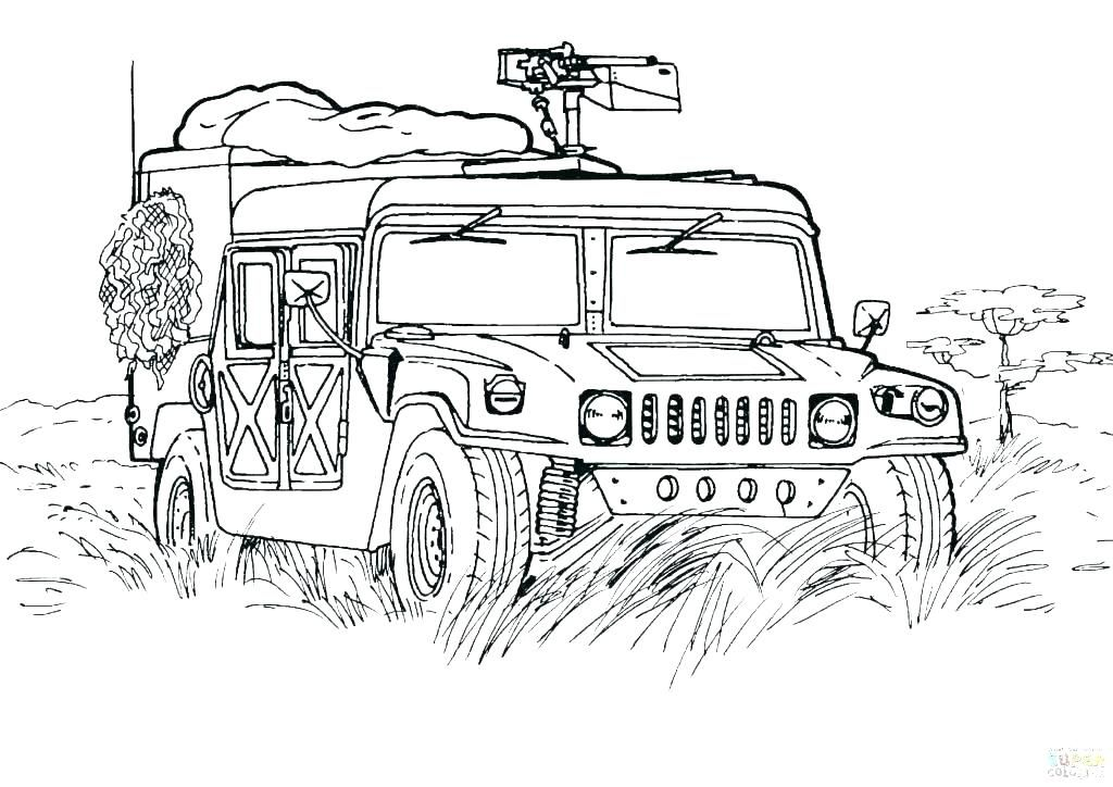 Army Coloring Pages Army Coloring Pictures Military Coloring Pages Printable Marine Corps Monster Truck Coloring Pages Truck Coloring Pages Cars Coloring Pages