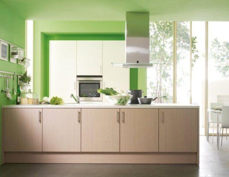 https://www.google.pl/search?q=złoto zielone wnętrza   interiors in ...