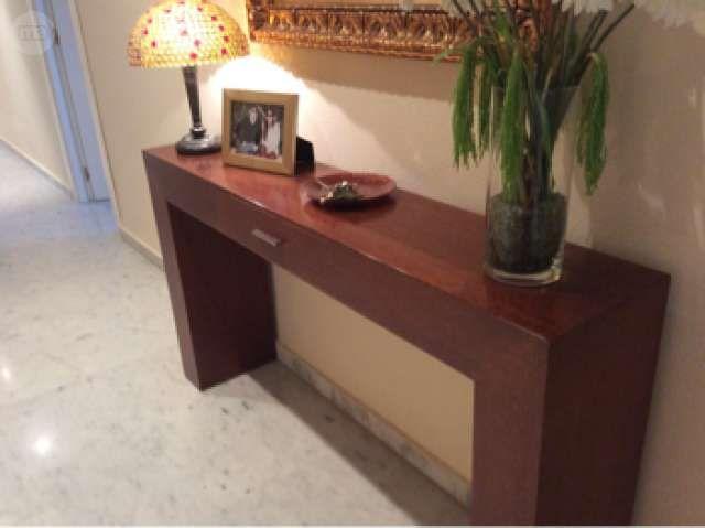 Muebles segunda mano malaga excellent mueble de madera for Muebles de jardin segunda mano
