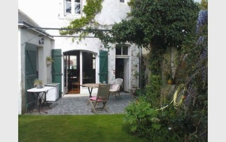 Frais de notaire achat maison neuve trendy acheter une maison neuve en lotissement with frais - Achat d un garage frais de notaire ...