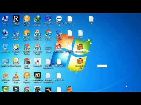 How To Flash Nokia 130 RM-1035=Nokia 130 Rm-1035 Urdu ...