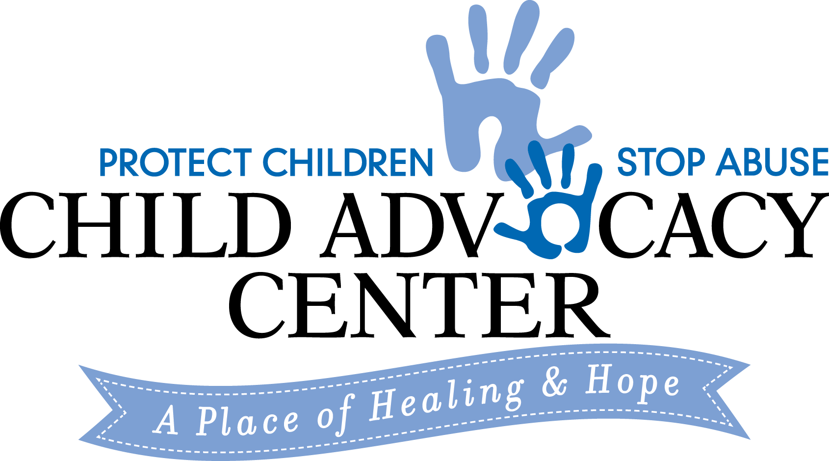 Child Advocacy Center Volunteer Opportunities Office Help