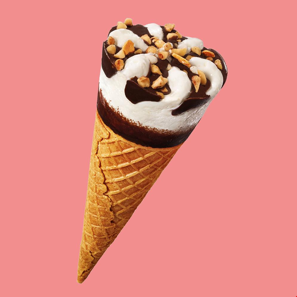 Vanilla Ice Cream Png Vanilla Ice Cream Png Party Drawing Chocolate Logo Stick Fondos Scoop Recipes Menu Pa Ice Cream Vanilla Ice Cream Cream