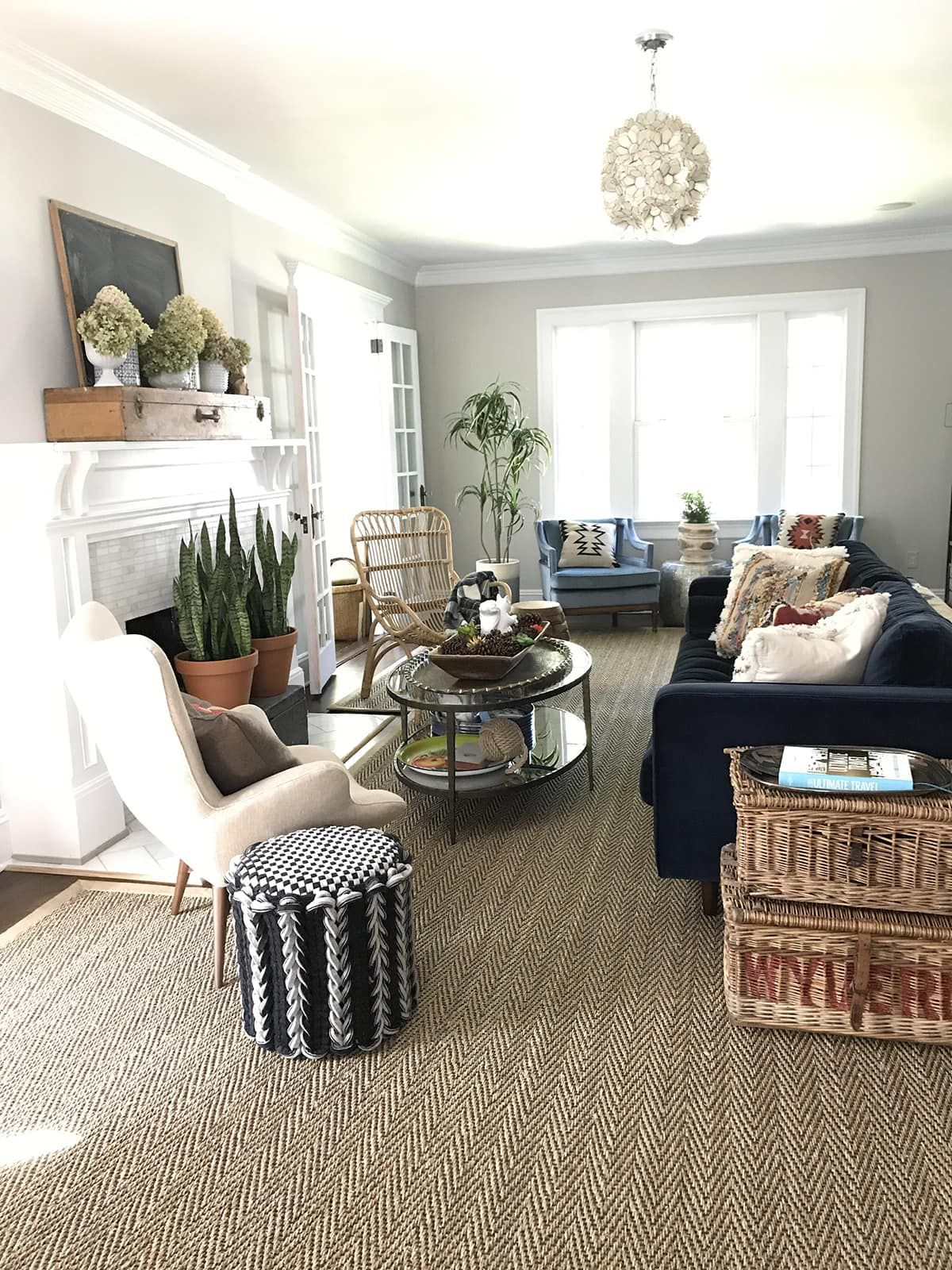 Better Homes And Gardens Stylemaker And Christmas Ideas Better Homes Gardens Home Home Garden