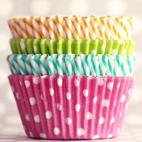 Shop Sweet Lulu has the cutest party supplies!