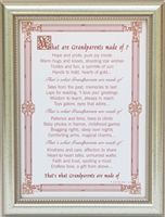 need the perfect gift for grandparents our what are grandparents