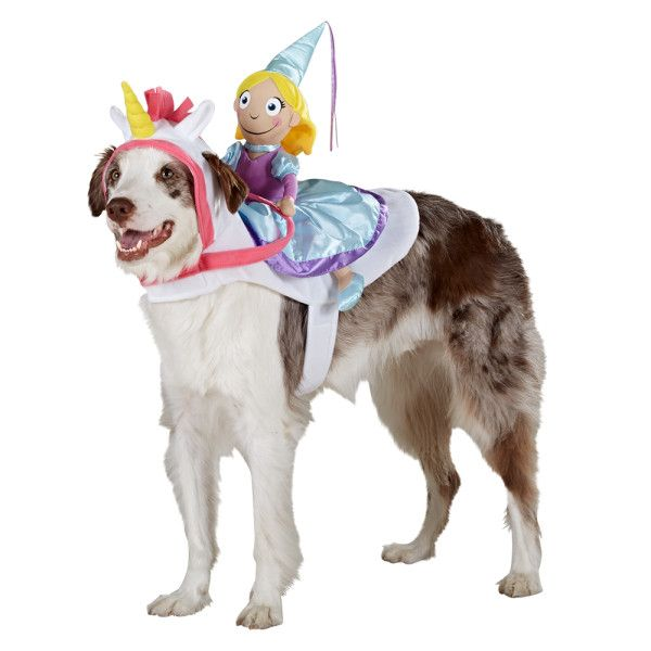 Thereu0027s no damsel in distress when your pet is here! Top Paw® Princess Rider Costume - PetSmart $8.99 to $11.99  sc 1 st  Pinterest & Thereu0027s no damsel in distress when your pet is here! Top Paw ...