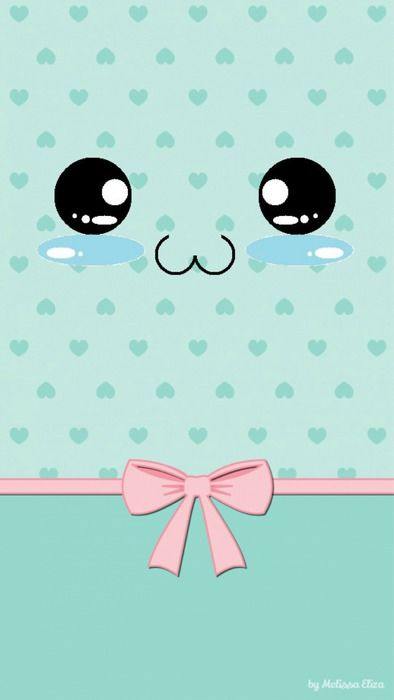 Wallpapers For Phone Kawaii
