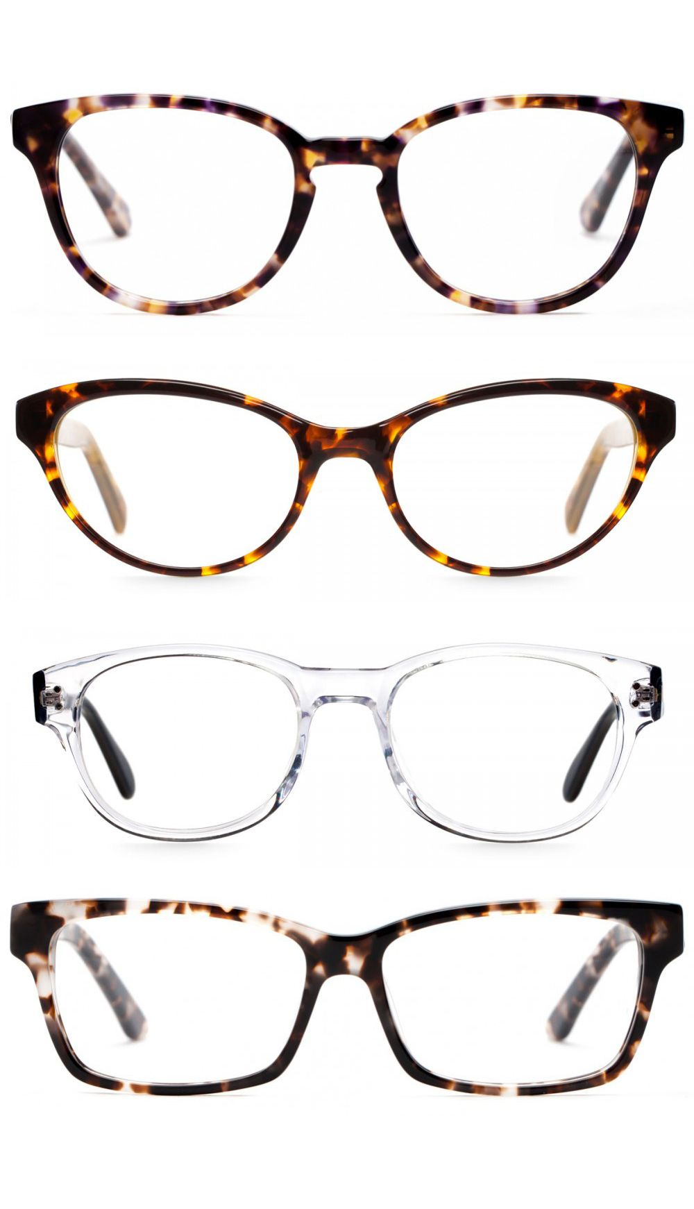 a9c5ffcc90faa The Top 4 Fashion Forward Glasses that work for Any Age   felix + ...