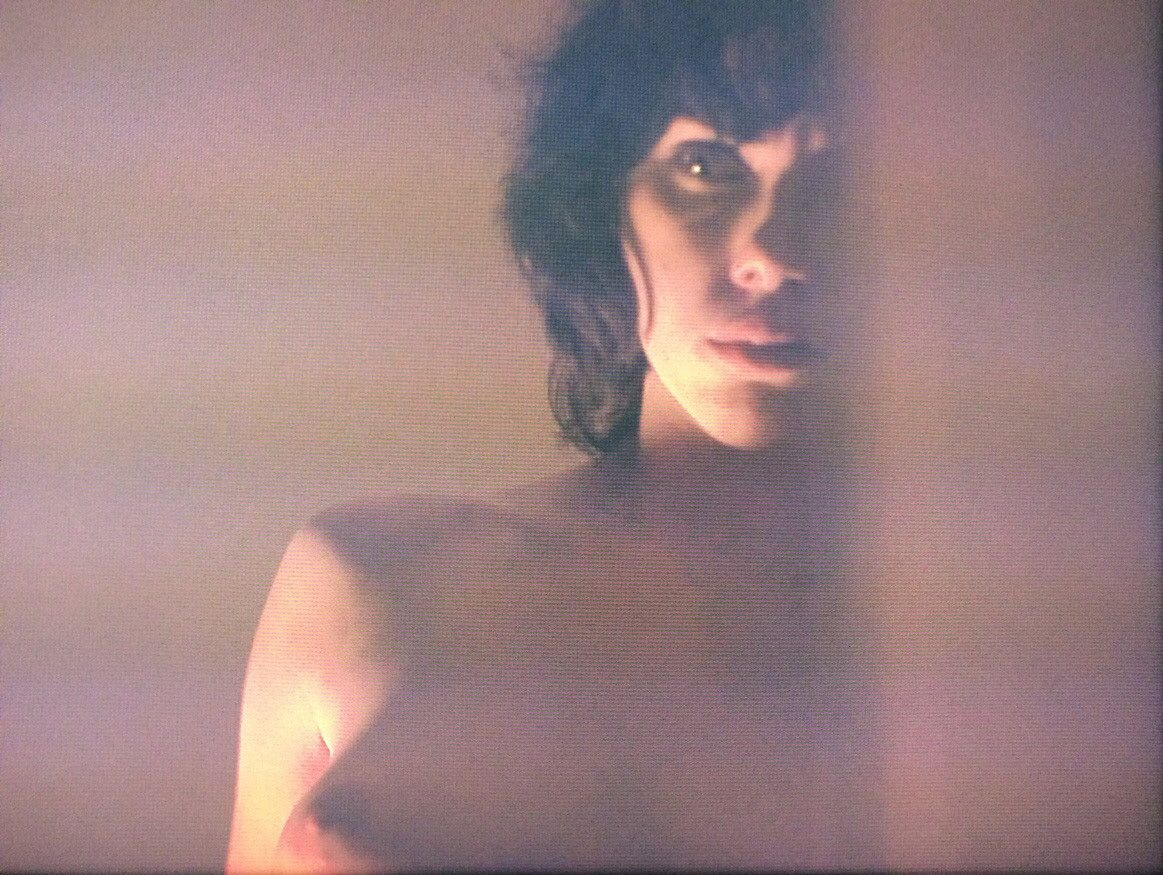 Scarlett johansson naked under the skin-5028