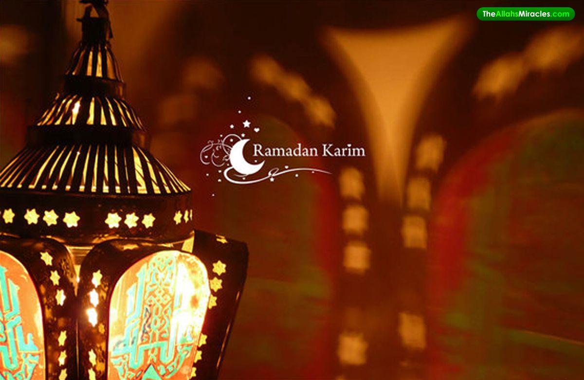Islamic Wallpaper Ramadan Theallahsmiracles Com Jpg 1200 781 Islamic Wallpaper Ramadan Kareem Ramadan Wallpaper Hd