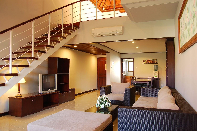 House. Sanur Paradise Plaza Suites   Sanur   Bali Hotel and Bali Villa