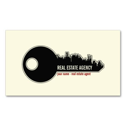 Classy real estate business card cards designs and logos classy real estate business card reheart Gallery