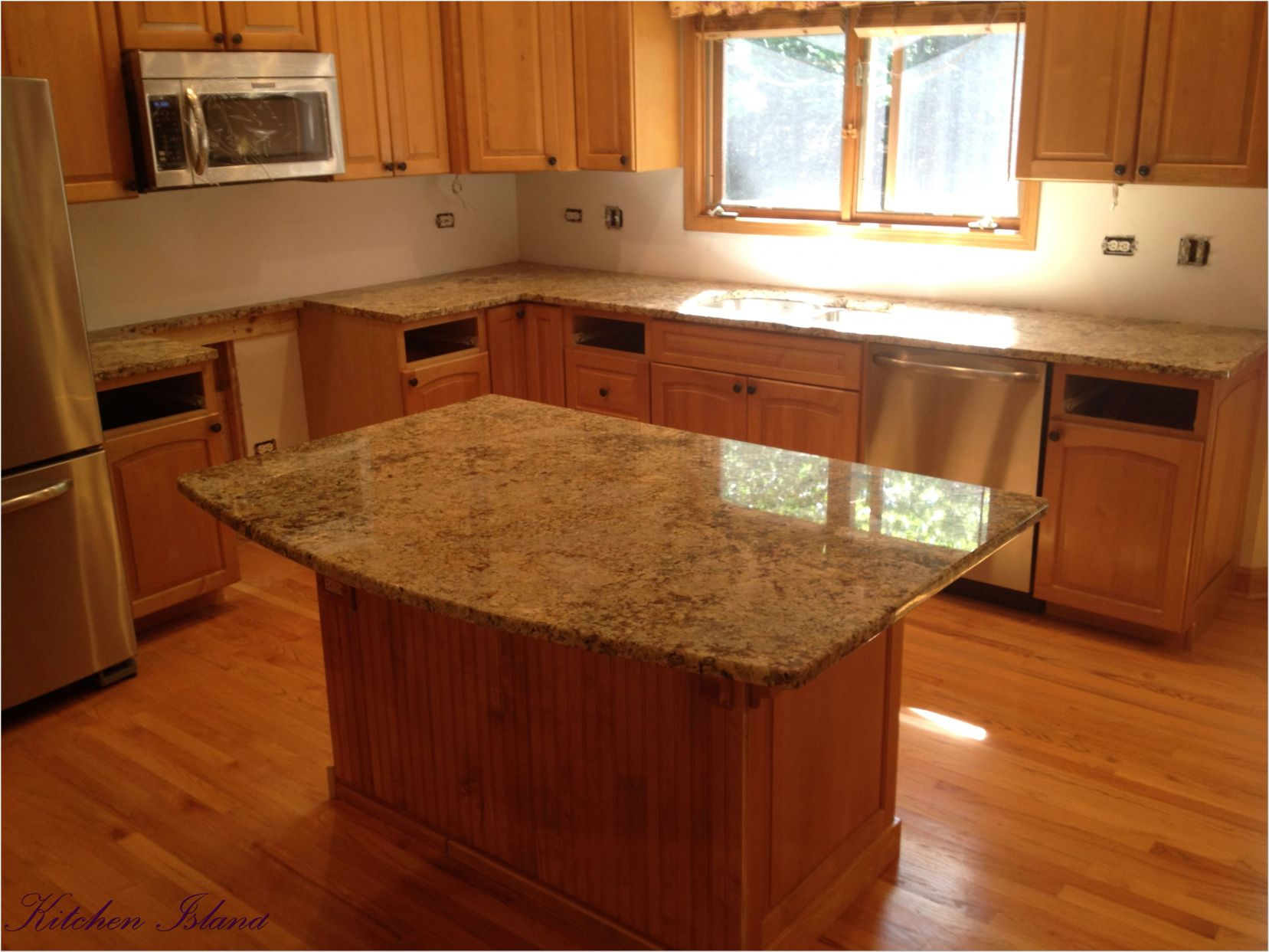 20+ Granite Countertops Omaha   Kitchen Remodeling Ideas On A Small Budget  Check More At