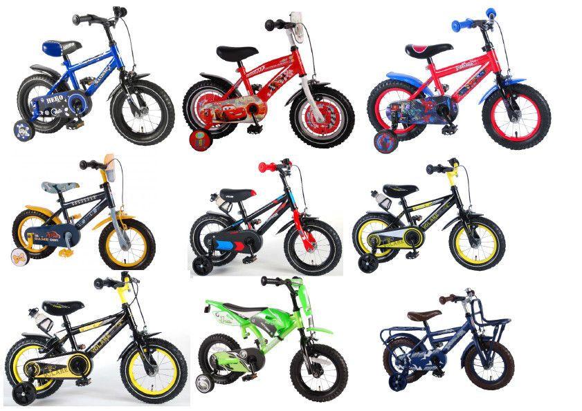 12 Zoll Disney Eisprinzessin Kinderfahrrad Kinderrad Fahrrad Rad