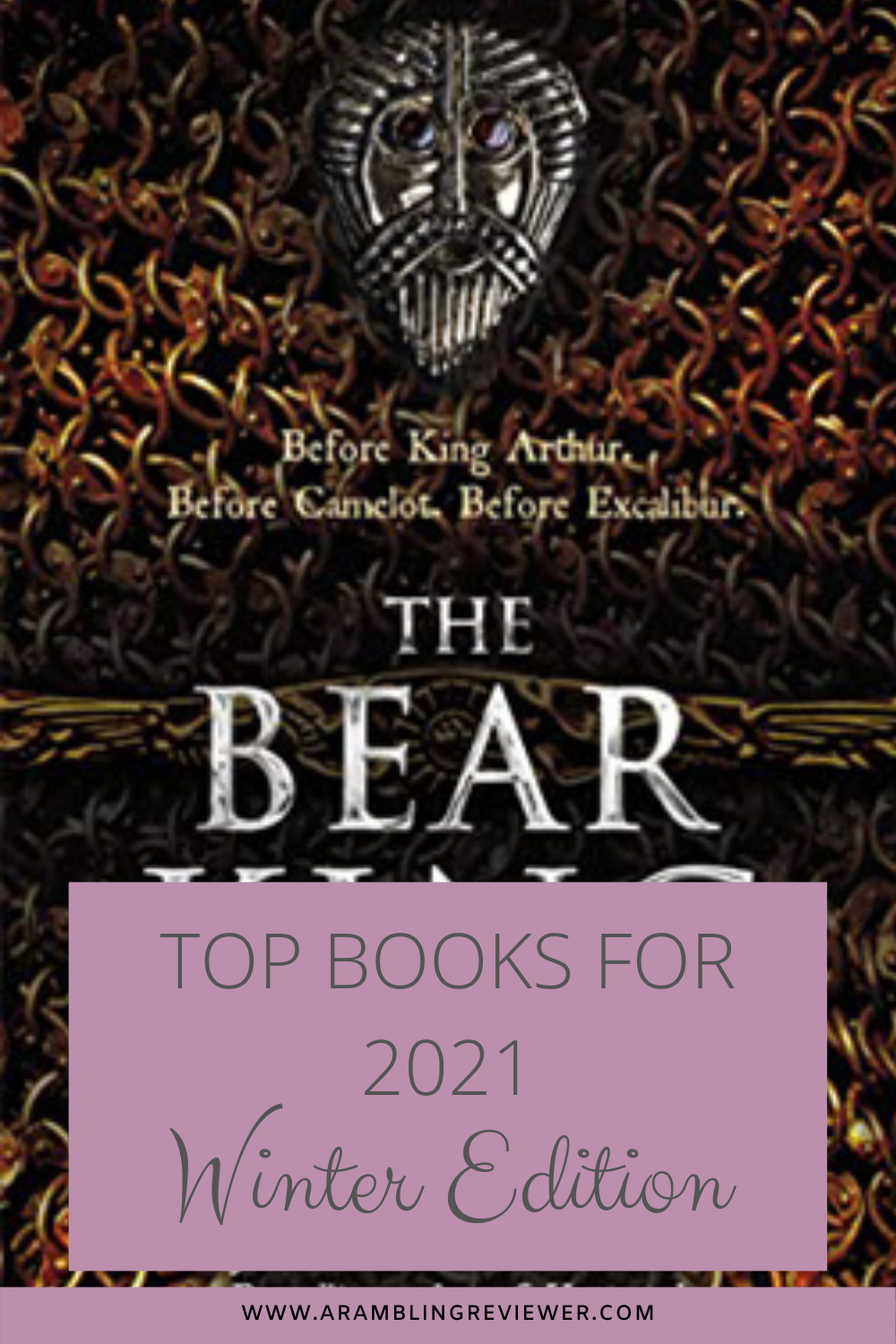 Pin On Book Reviews Recommendations