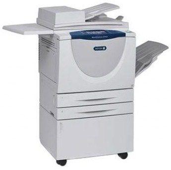 Xerox 5755 Driver Windows 7