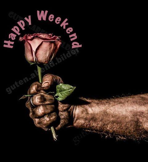 schönes wochenende sprüche witze Happy Weekend :) Schönes Wochenende :) #sprüche #spaß #joking  schönes wochenende sprüche witze