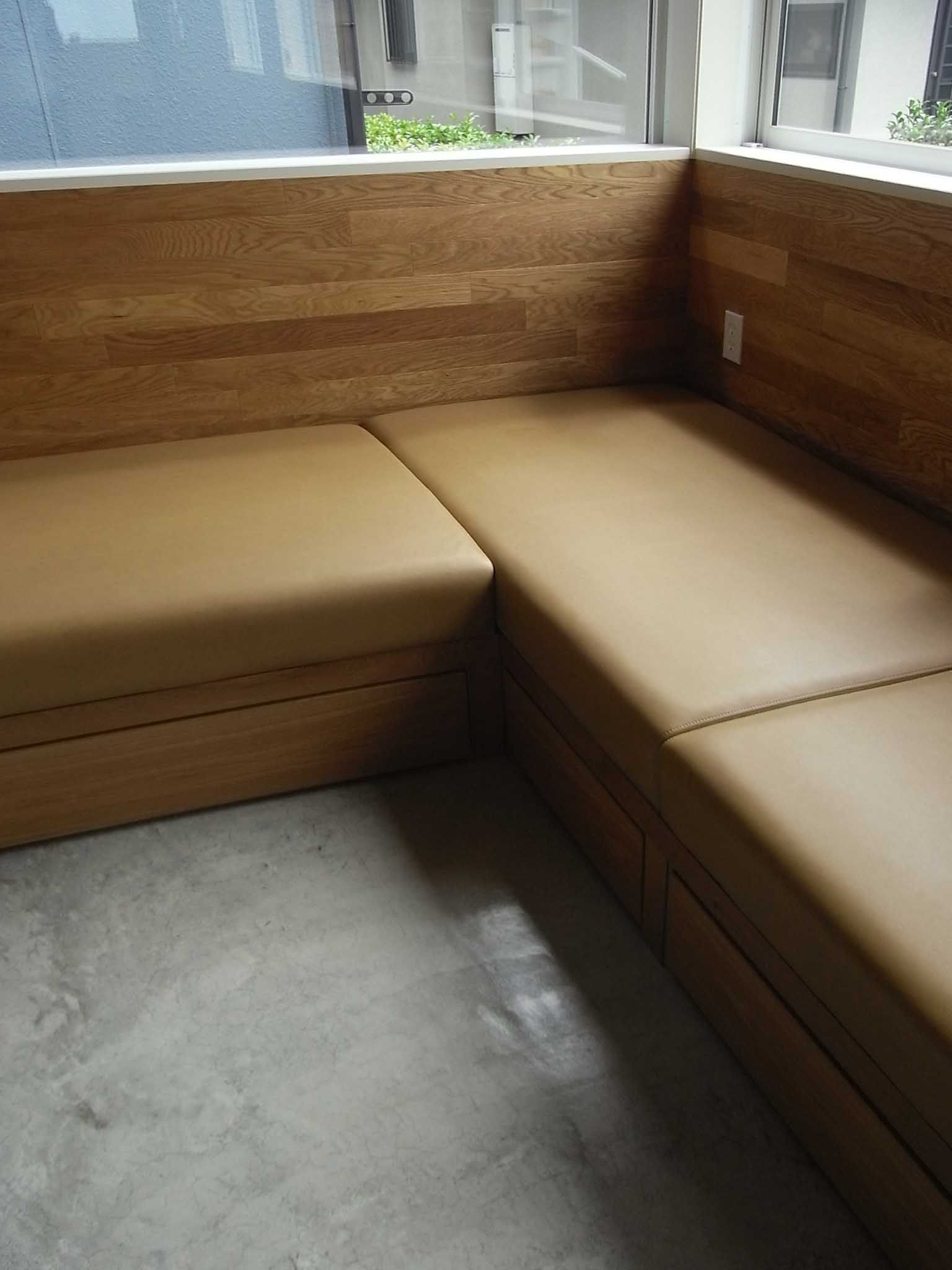 Sofahouse of kumamoto built in furniture pinterest kumamoto