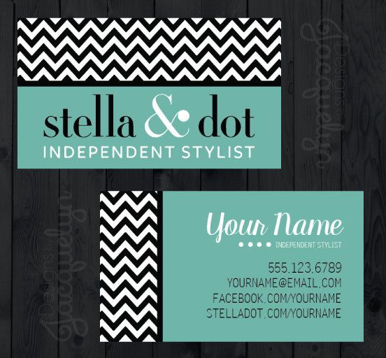 Pin by designs by jacquelyn on my designs pinterest stella dot pattern print stella dot business cards lipsense business cards visit cards carte de visite pattern name cards colourmoves