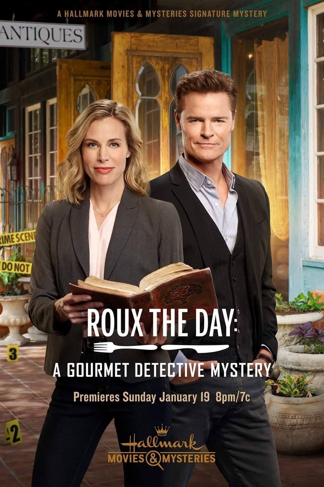 Pin by Lorie Ortiz on Great Hallmark Movies in 2020