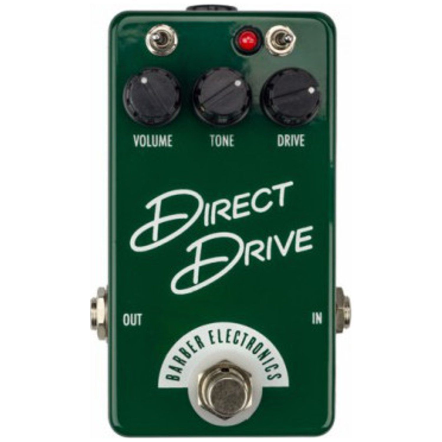 Barber Direct Drive Compact Vs Gain Changer Amazon Barber Electronics Direct Drive Guitar
