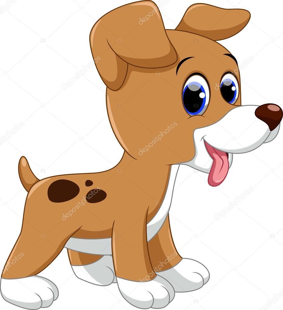Vysledek Obrazku Pro Pes Kresleny Pokoj Pinterest Disney