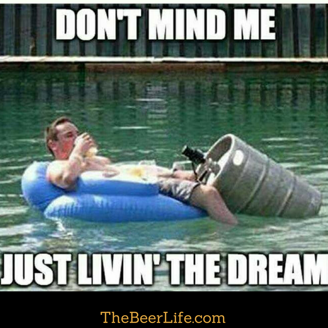 Live Your Life To The Fullest Lol Funny Funny Memes