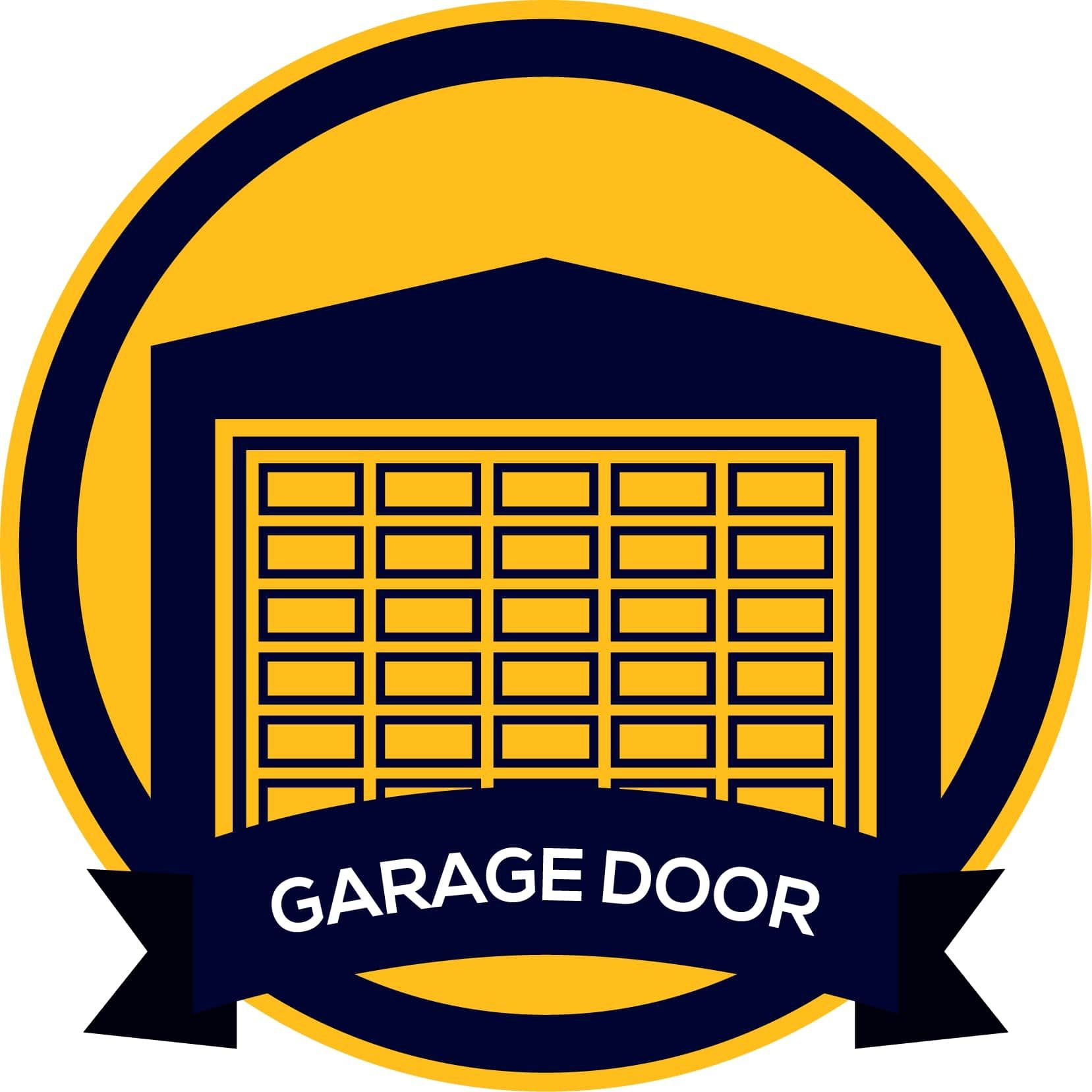 Clopay Avante Collection Aluminum And Glass Garage Door