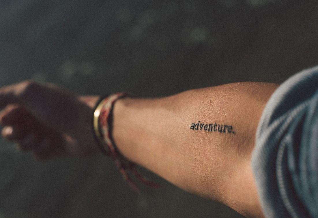 Tattoo ideas simple small placement  tattoo ideas  pinterest  tattoo tatting and piercings