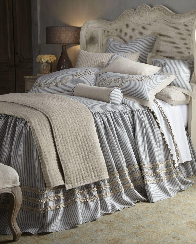 Cottage ♥ Bedroom