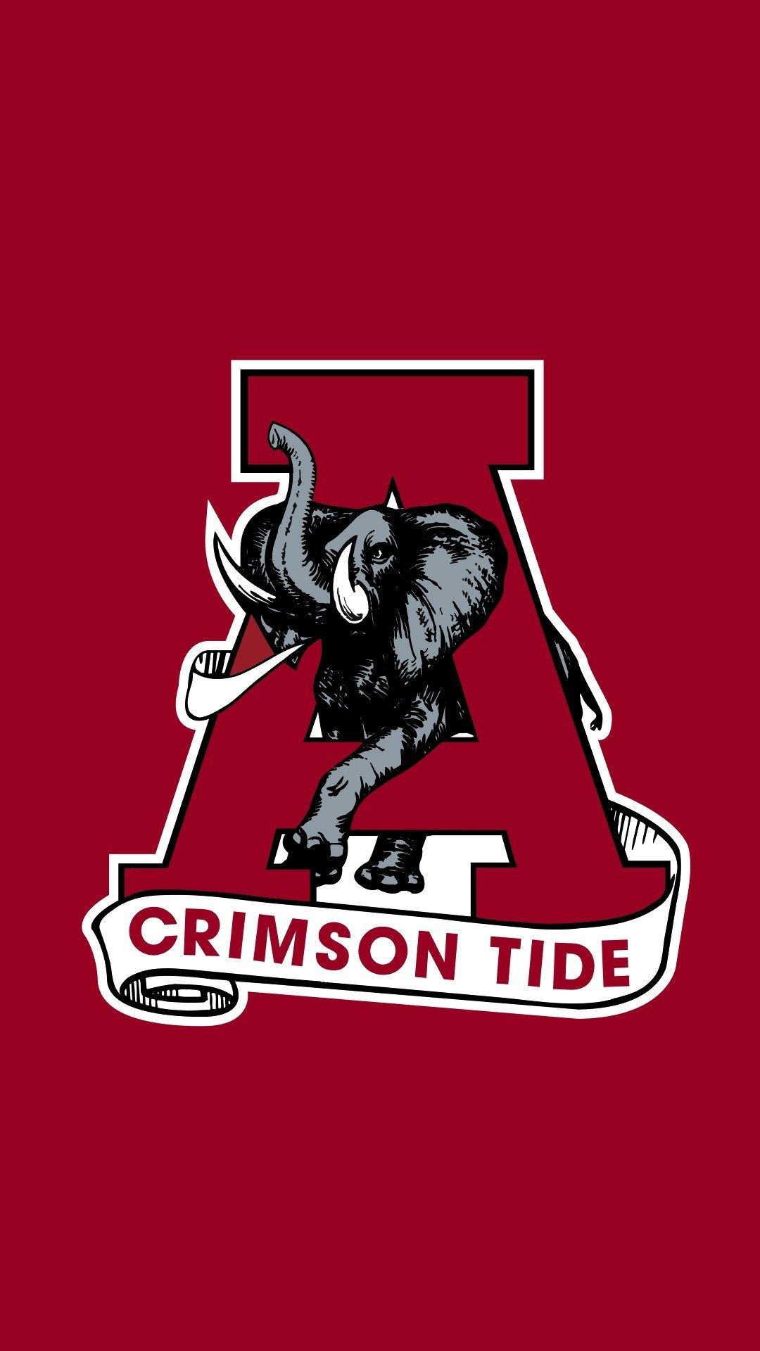 Free Alabama Wallpapers For Mobile Phones Hd Wallpapers Wallpapers Download High Resolution Wallpapers Alabama Wallpaper Alabama Crimson Tide Football Wallpaper Alabama Crimson Tide Logo
