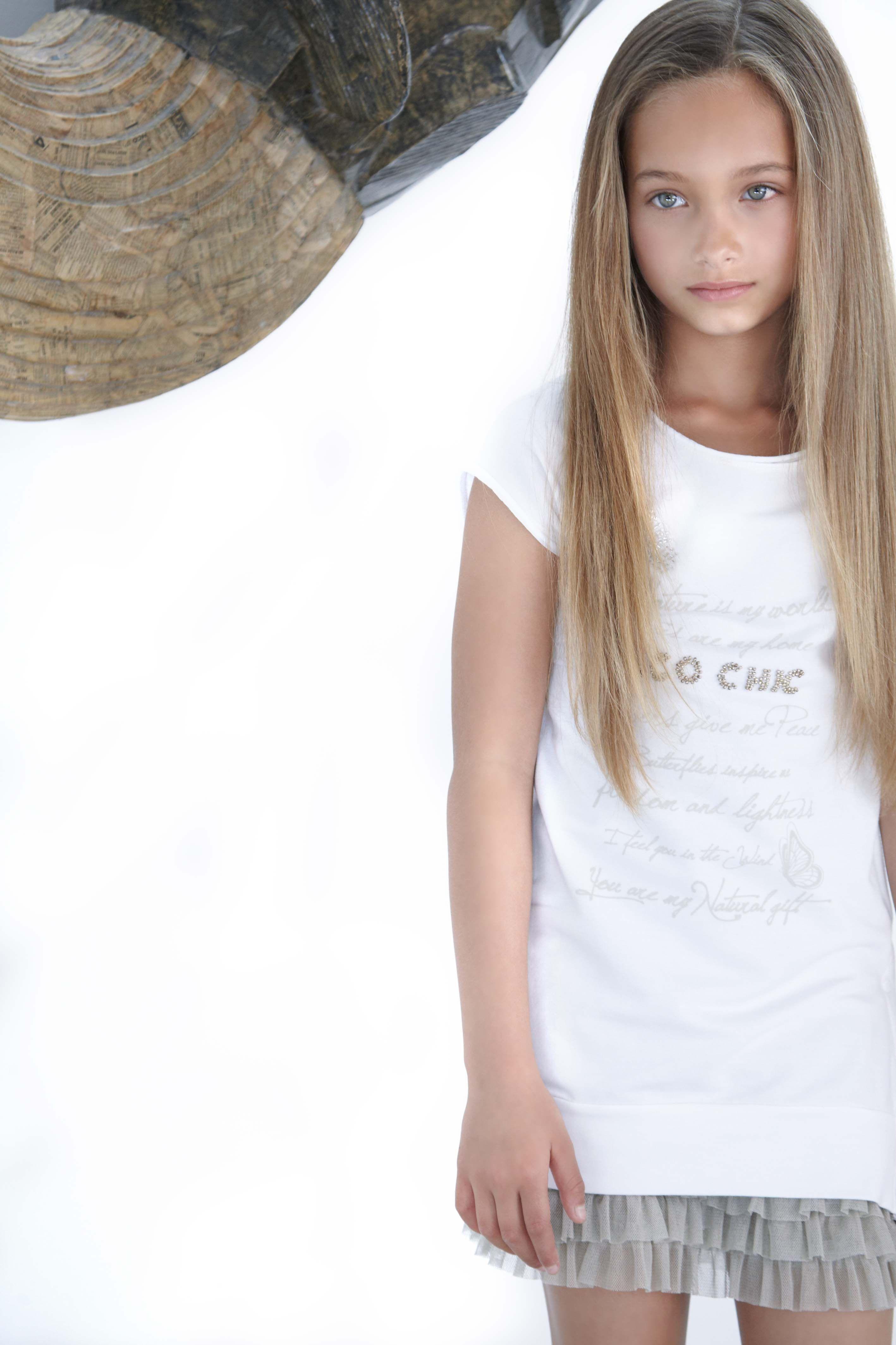 quality design 7f112 f38e6 Elsy Junior Moda bambino, moda bimba, abbigliamento bimba ...