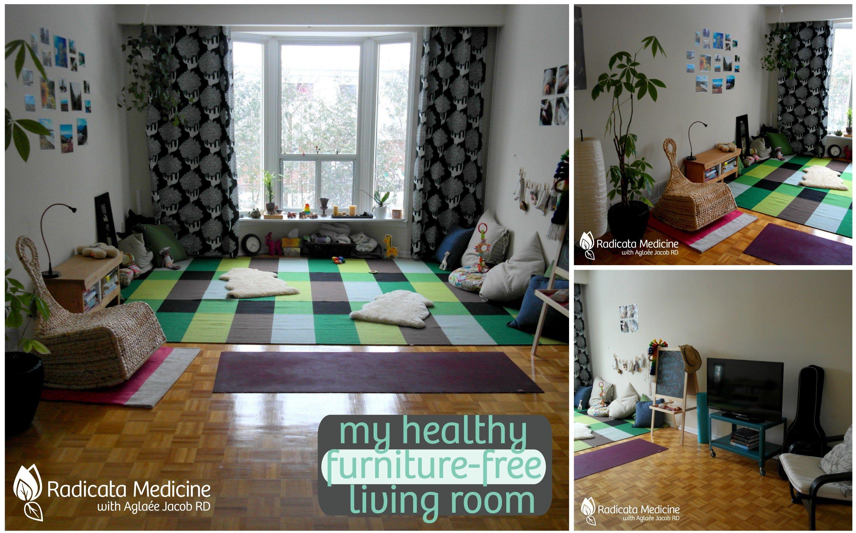 Butternut4 Minimalist Living Room Minimal Furniture Minimalist