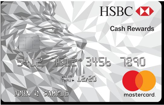 Citi Simplicity Card No Late Fees Ever Review Credit Card Reviews At Nextadvisor Com Best Credit Cards Balance Transfer Credit Cards Credit Card Transfer