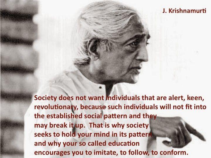 Jiddu Krishnamurti With Images Jiddu Krishnamurti French