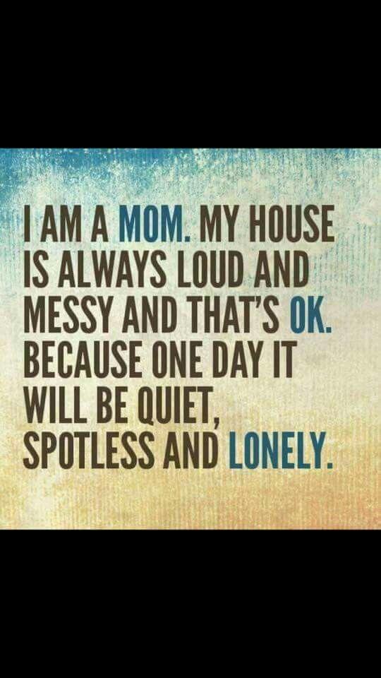 2ef43ef3f610a7f87cd675fd958bf4f4 - How To Get Out Of Your Mom S House
