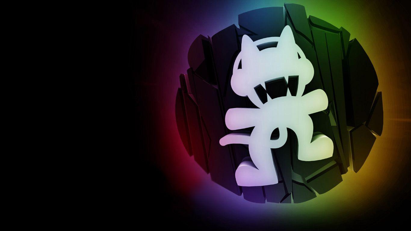 Monstercat 002 Backgrounds - Album on Imgur