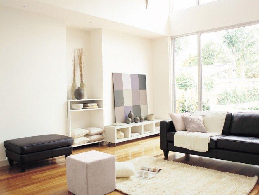 White Living Room Inspirations Paint Family Room Design Room Design White Living Room