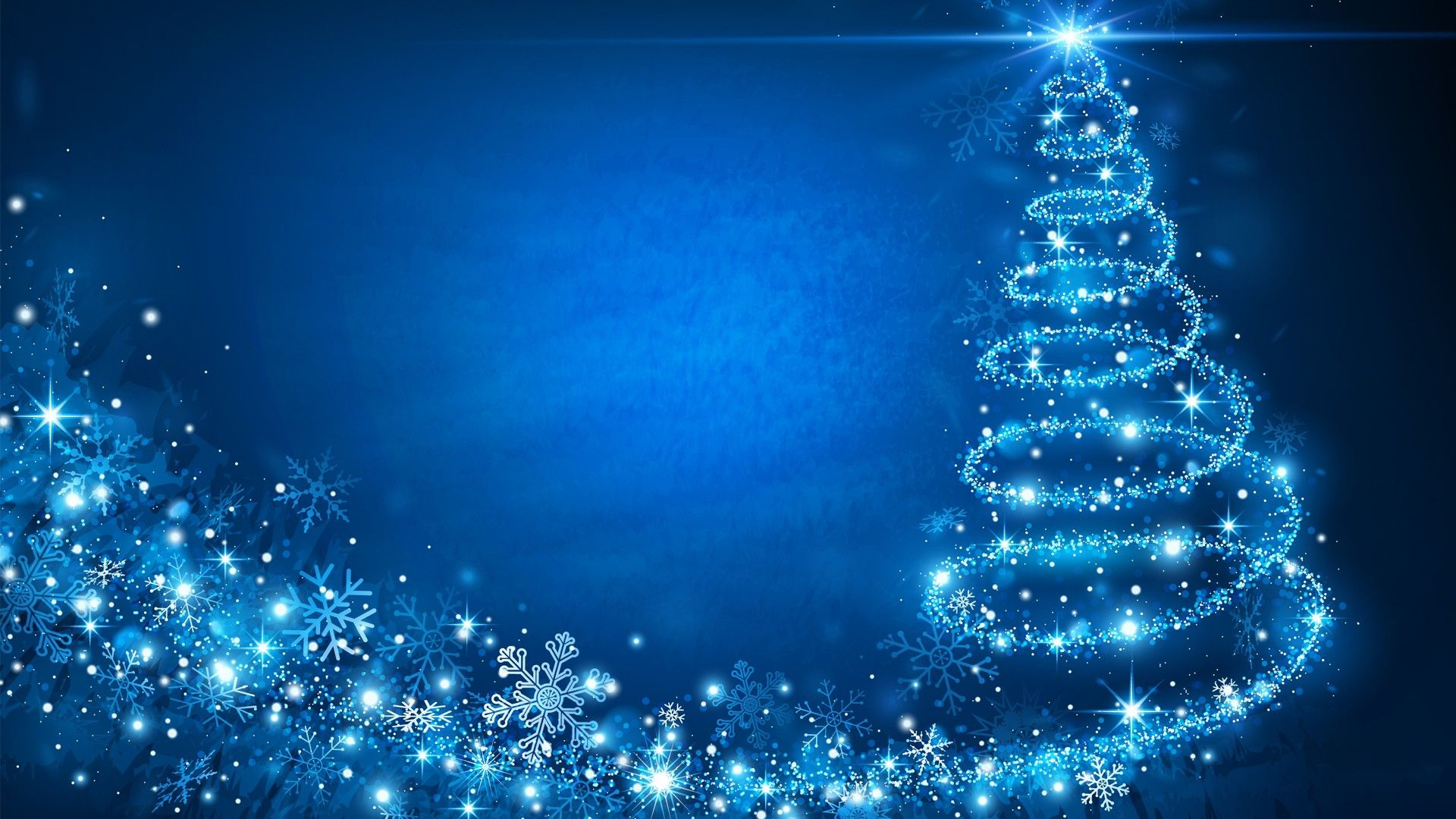 Pin By Oao Radiovolna On Novogodnie Christmas Wallpaper Hd Christmas Tree Background Christmas Wallpaper Backgrounds