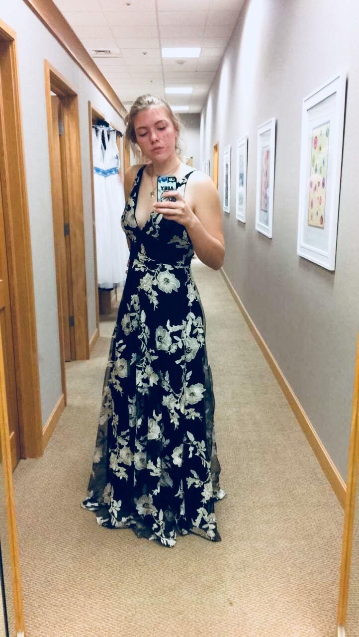 Dillardus prom dress prom pinterest