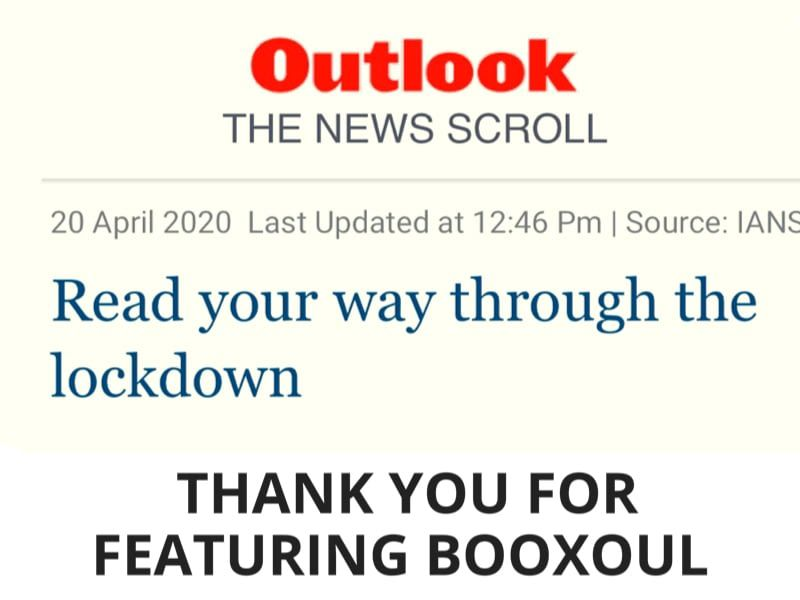 Pin On Book Reviews
