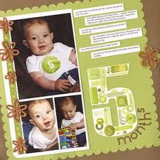scrapbooking - Google Search