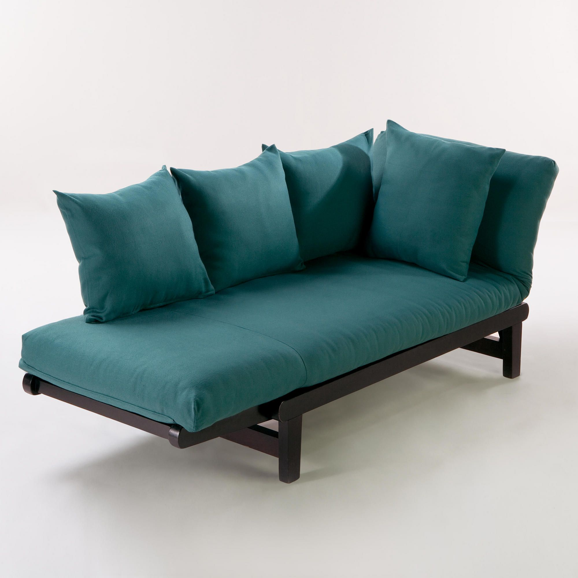 mallard studio day sofa slipcover