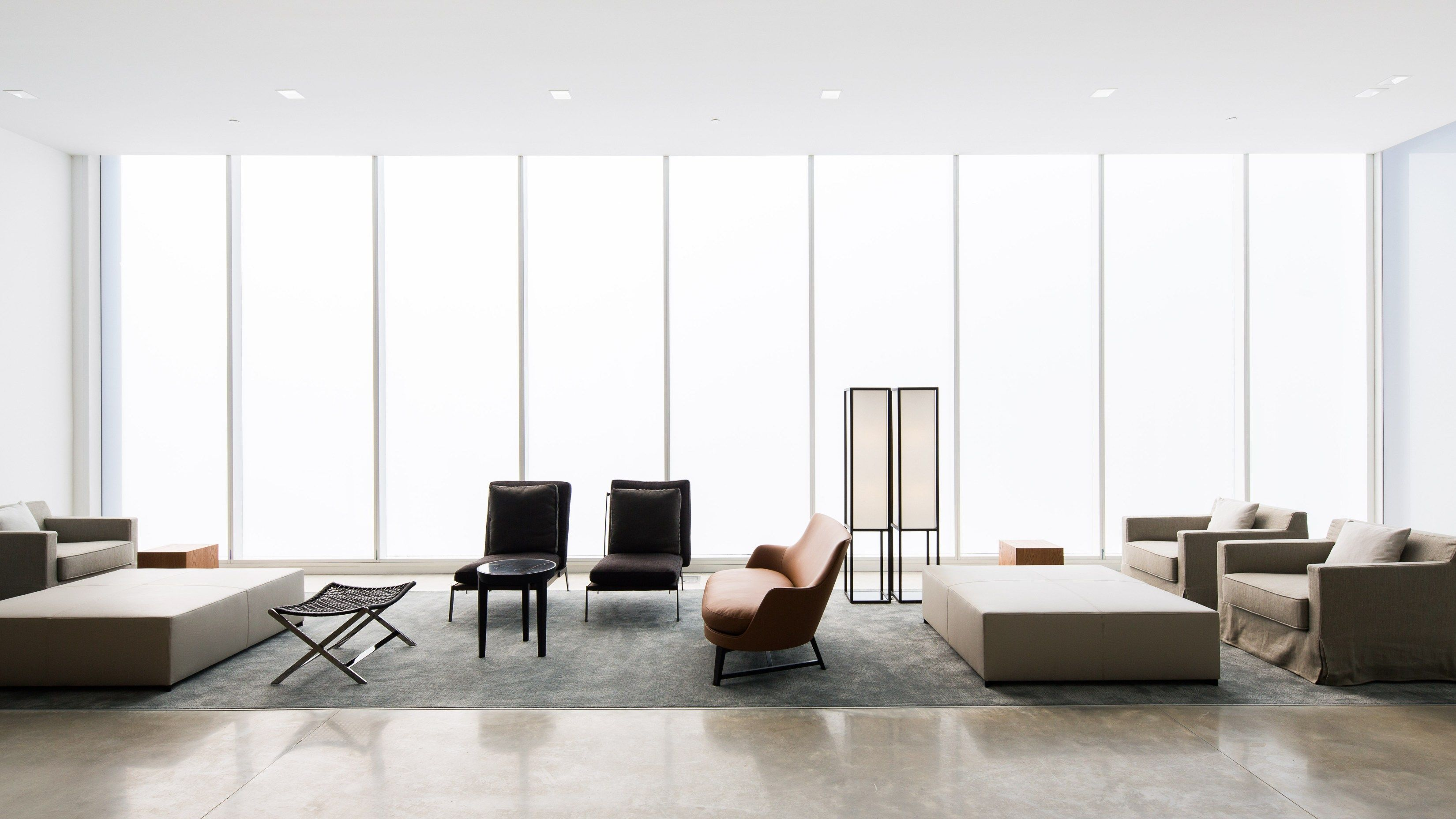 Best Atelier Ace Launches A New Minimalist Hotel Concept 400 x 300