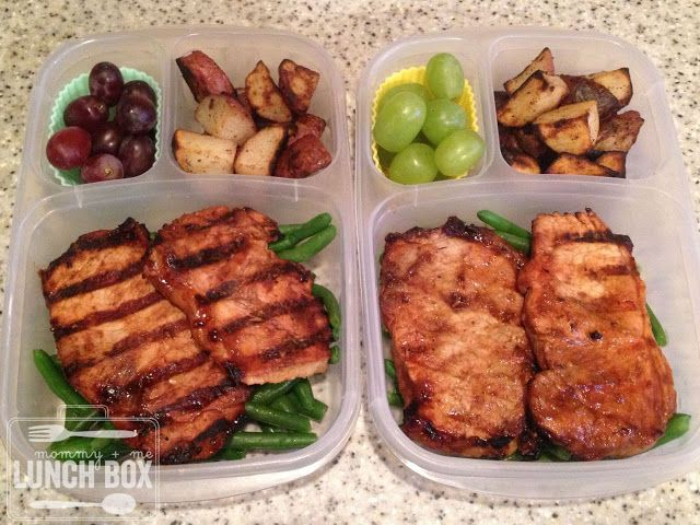 Over a Month of the Best Packed Lunch Ideas images
