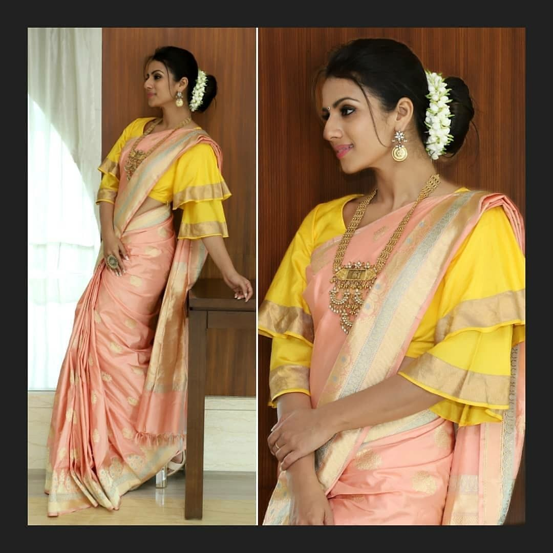 Saree blouse designs ipinimgoriginalsefefcd