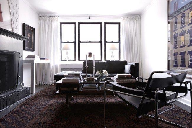 Old World Meets Modern Scandinavian Design House Of Valentina Scandinavian Design House Modern Scandinavian Design House
