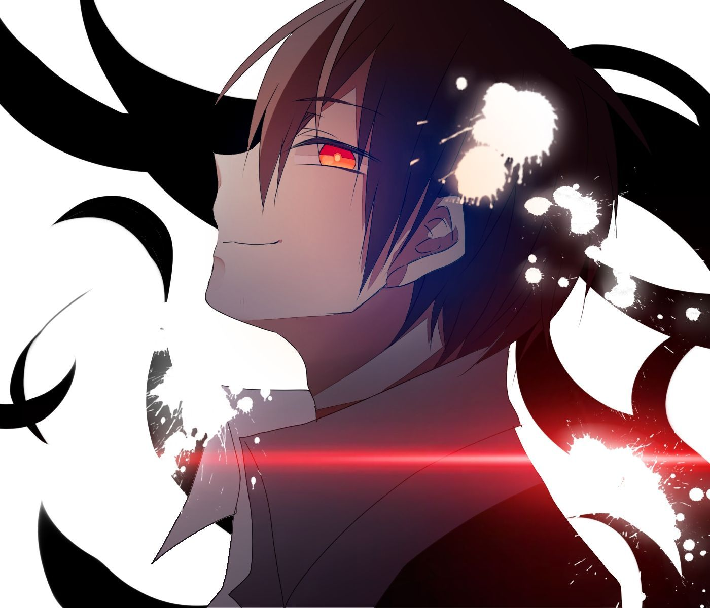 76 Assassination Classroom Wallpaper Hd In 2020 Assassination Classroom Anime Karma Akabane